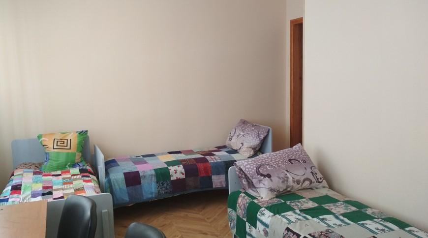"""Изображение гостевого дома """"на ул. Набережная"""" #8"""