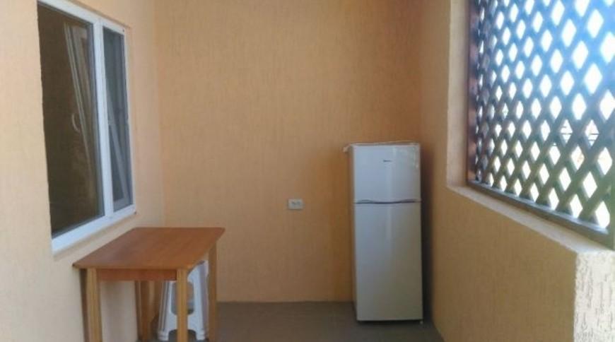 """Изображение мини-отеля """"на ул. Морской"""" #3"""