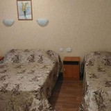 """Изображение мини-отеля """"на ул. Морской"""" #17"""