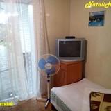 """Изображение гостевого дома """"NataliHotel"""" #19"""