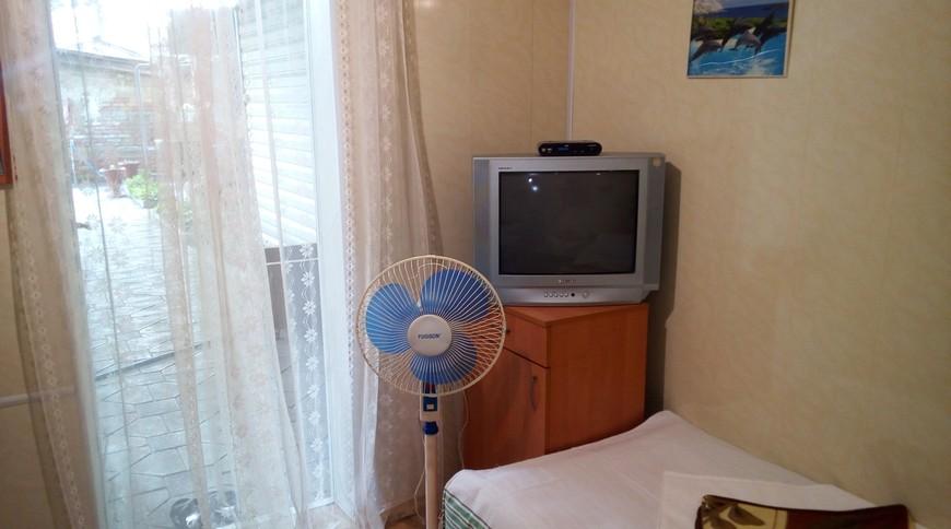 """Изображение гостевого дома """"NataliHotel"""" #2"""