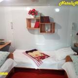 """Изображение гостевого дома """"NataliHotel"""" #20"""