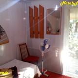 """Изображение гостевого дома """"NataliHotel"""" #21"""