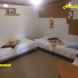 """Изображение гостевого дома """"NataliHotel"""" #22"""