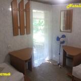 """Изображение гостевого дома """"NataliHotel"""" #23"""