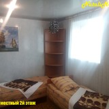 """Изображение гостевого дома """"NataliHotel"""" #24"""