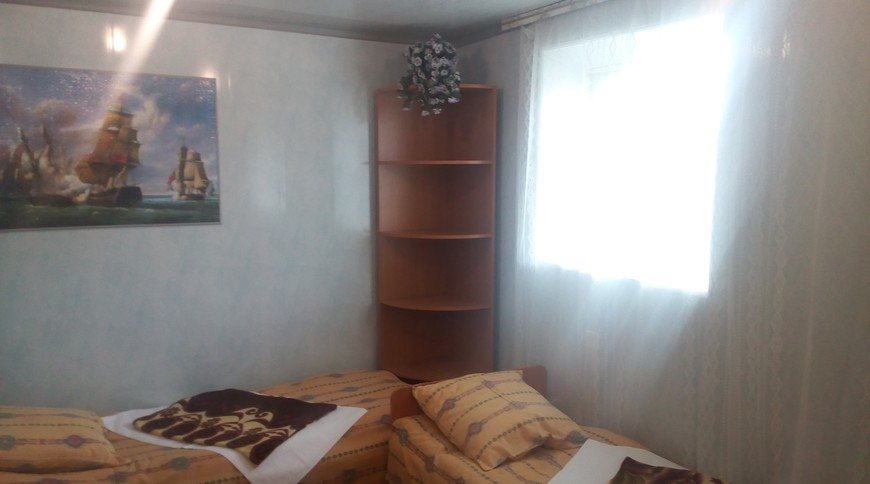"""Изображение гостевого дома """"NataliHotel"""" #7"""