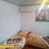 """Изображение гостевого дома """"NataliHotel"""" #25"""