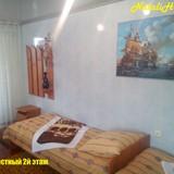 """Изображение гостевого дома """"NataliHotel"""" #26"""