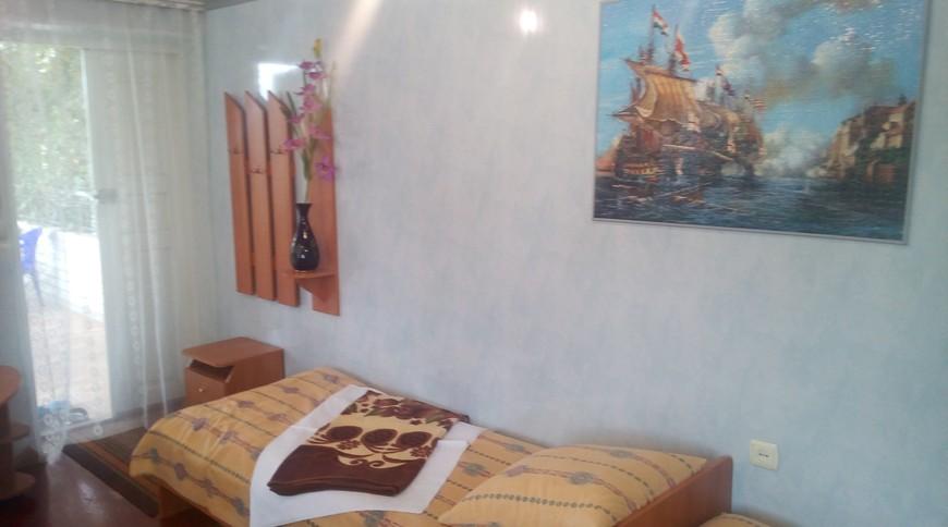"""Изображение гостевого дома """"NataliHotel"""" #9"""