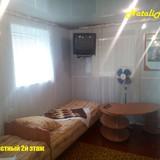 """Изображение гостевого дома """"NataliHotel"""" #27"""