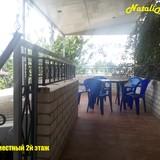 """Изображение гостевого дома """"NataliHotel"""" #28"""