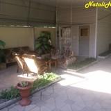 """Изображение гостевого дома """"NataliHotel"""" #30"""
