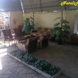 """Изображение гостевого дома """"NataliHotel"""" #31"""