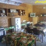 """Изображение гостевого дома """"NataliHotel"""" #33"""