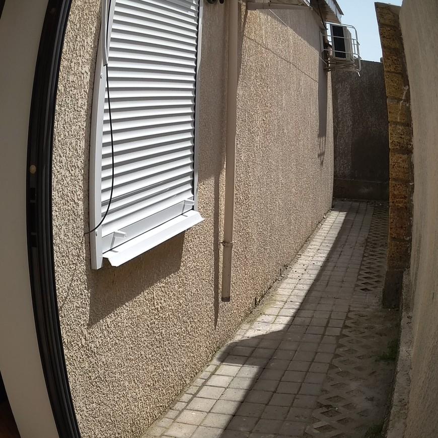 """Изображение апартаментов """"Apartament #2(n)"""" #1"""