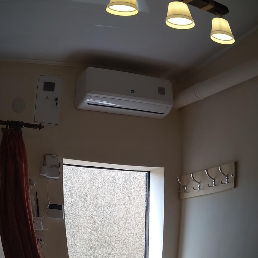 """Изображение апартаментов """"Apartament #2(n)"""" #12"""