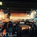 """Изображение мини-отеля """"Фигаро"""" #35"""