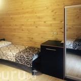 """Изображение мини-отеля """"Фигаро"""" #42"""