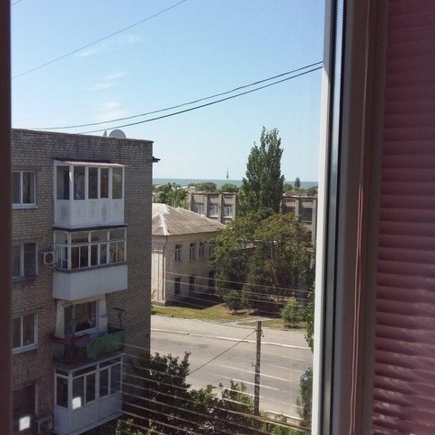 """Изображение квартиры """"Сдам 1 ком.кв. в Бердянске район автовокзала."""" #7"""