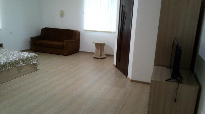 """Изображение мини-отеля """"Наш Дом"""" #1"""