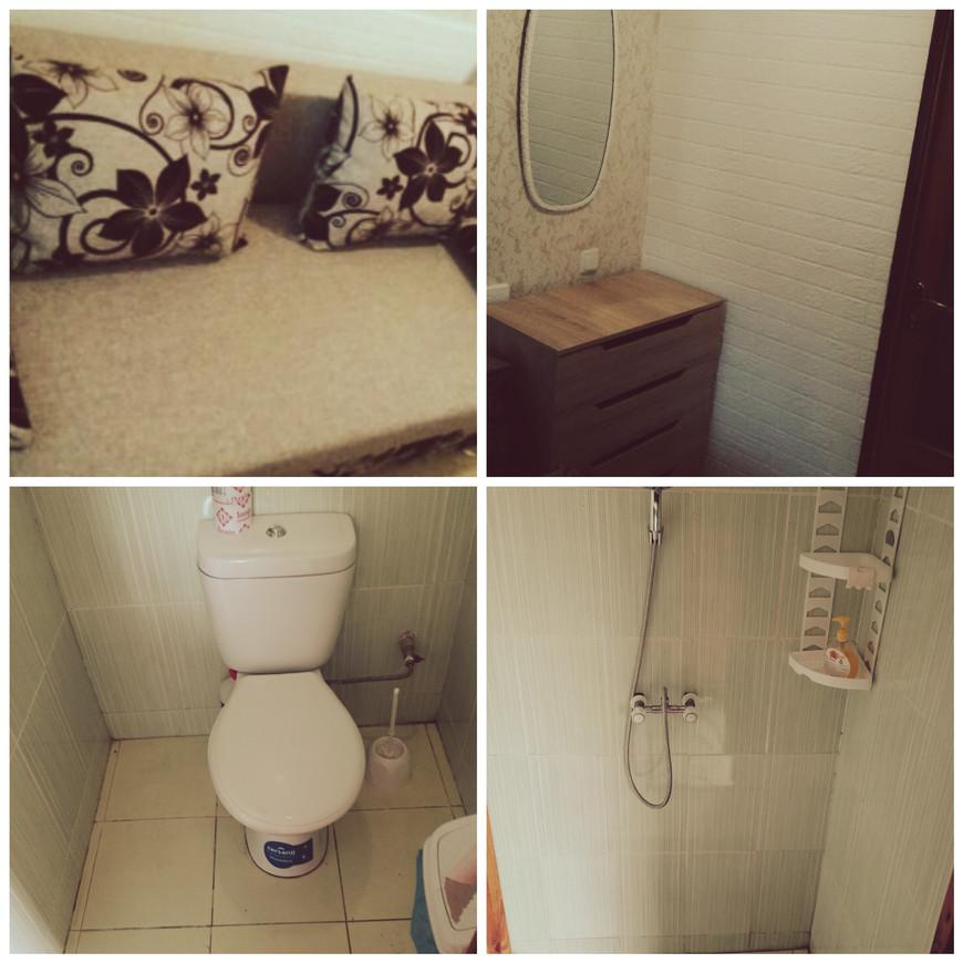 """Изображение частного дома """"Artem"""" #5"""