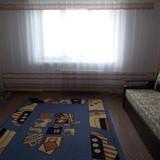 """Изображение квартиры """"СВОЯ 2 к.кв.рядом с морем в хорошем состоянии"""" #10"""