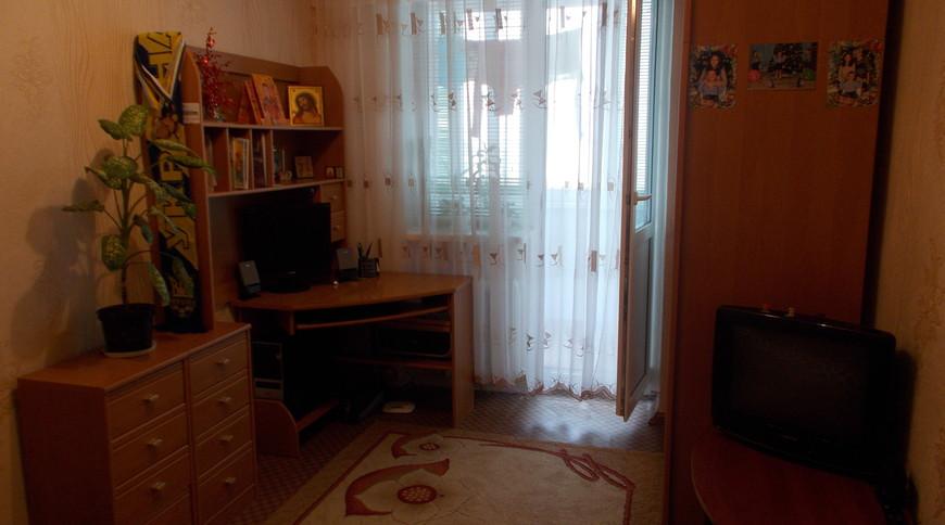 """Изображение квартиры """"СВОЯ 2 к.кв.рядом с морем в хорошем состоянии"""" #5"""