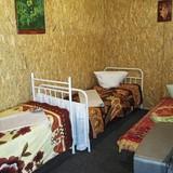 """Изображение мини-отеля """"Семейный"""" #20"""