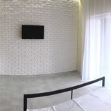 """Изображение мини-отеля """"""""Булгаков»"""" #11"""