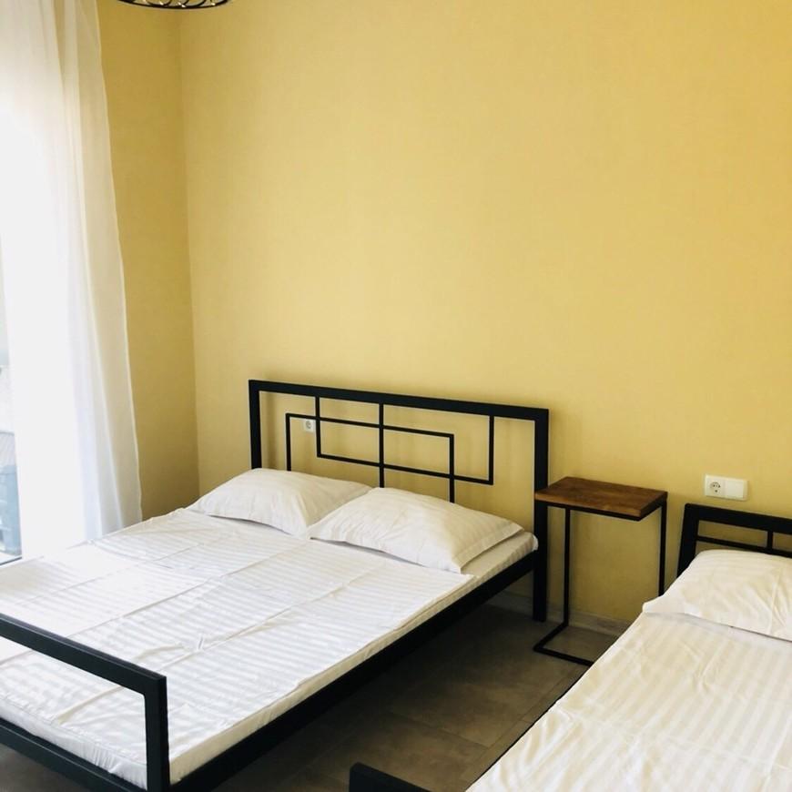"""Изображение мини-отеля """"""""Булгаков»"""" #7"""