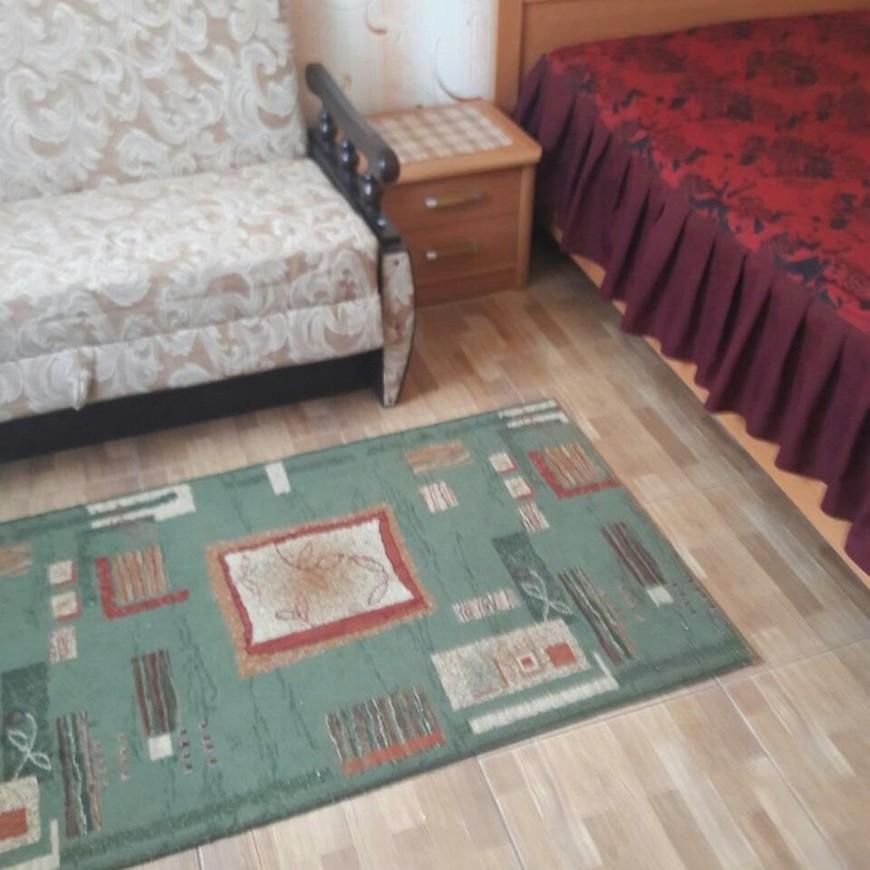"""Изображение частного дома """"Отдых на Азовском море"""" #2"""