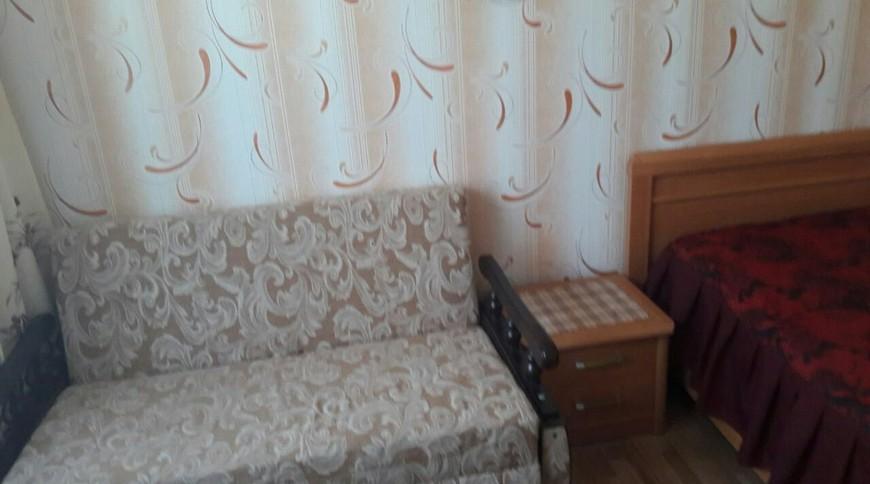"""Изображение частного дома """"Отдых на Азовском море"""" #3"""