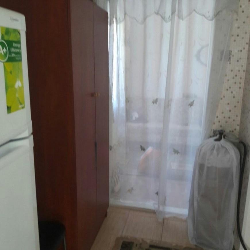 """Изображение частного дома """"Отдых на Азовском море"""" #9"""