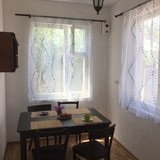 "Изображение гостевого дома ""Guest House Dacha"" #58"
