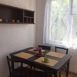 "Изображение гостевого дома ""Guest House Dacha"" #59"
