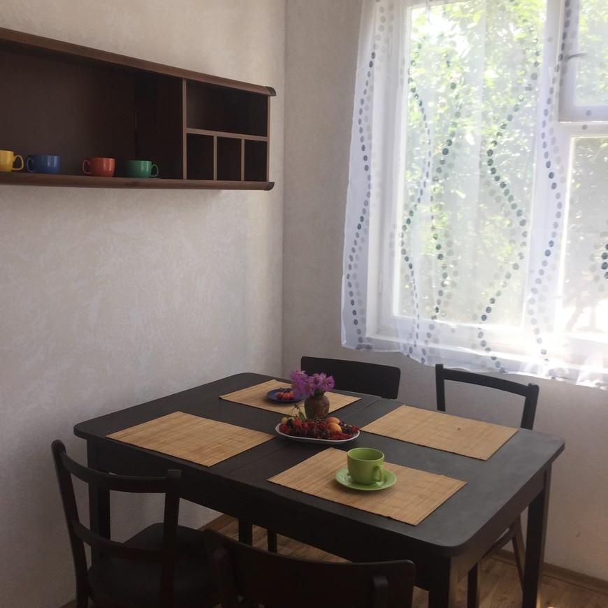 "Изображение гостевого дома ""Guest House Dacha"" #25"