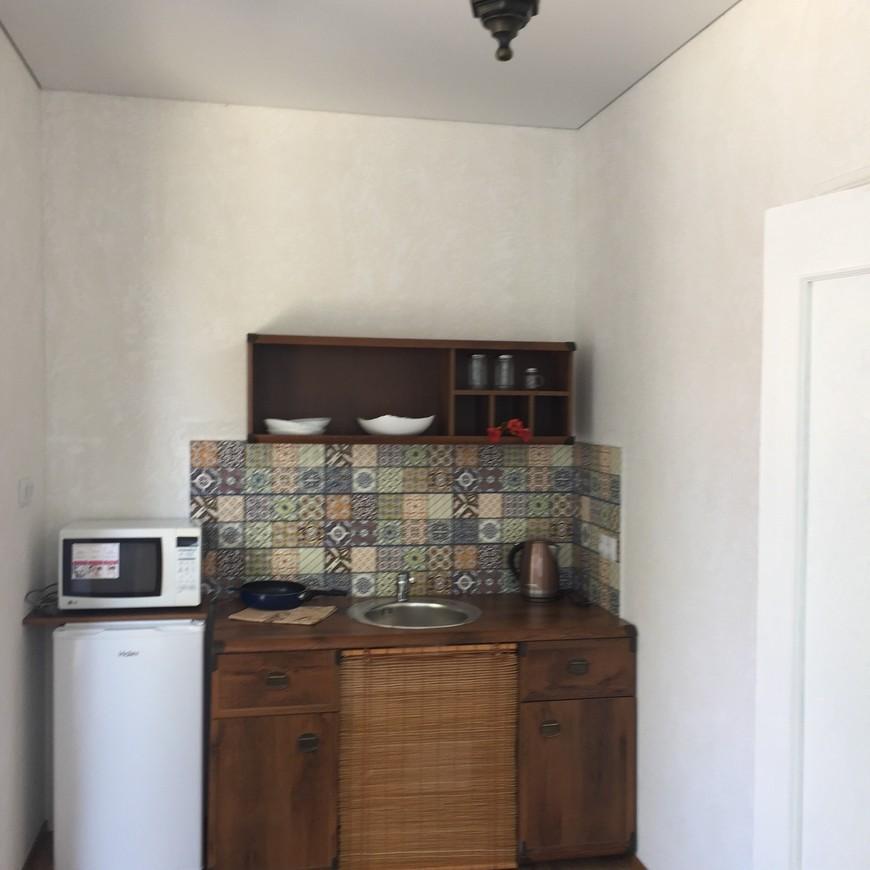 "Изображение гостевого дома ""Guest House Dacha"" #22"