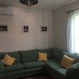 "Изображение гостевого дома ""Guest House Dacha"" #54"