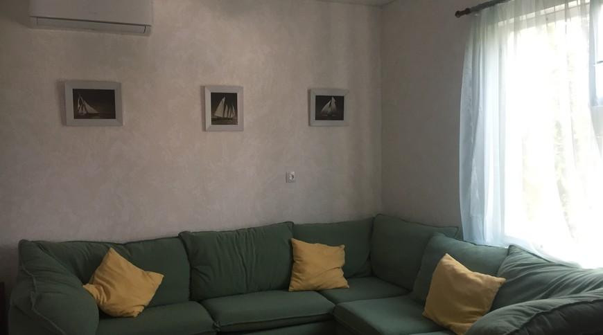 "Изображение гостевого дома ""Guest House Dacha"" #20"