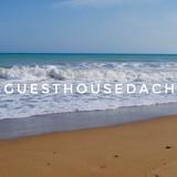 "Изображение гостевого дома ""Guest House Dacha"" #35"