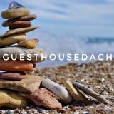 "Изображение гостевого дома ""Guest House Dacha"" #38"