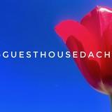 "Изображение гостевого дома ""Guest House Dacha"" #60"