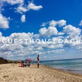 "Изображение гостевого дома ""Guest House Dacha"" #37"
