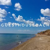 "Изображение гостевого дома ""Guest House Dacha"" #39"