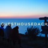 "Изображение гостевого дома ""Guest House Dacha"" #68"