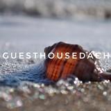 "Изображение гостевого дома ""Guest House Dacha"" #47"