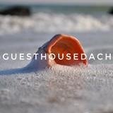 "Изображение гостевого дома ""Guest House Dacha"" #44"