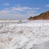 "Изображение гостевого дома ""Guest House Dacha"" #40"
