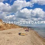 "Изображение гостевого дома ""Guest House Dacha"" #45"